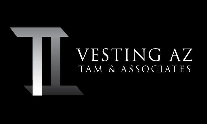Tam and Associates
