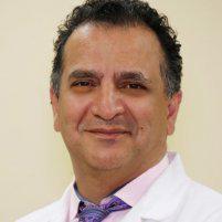 La Belle Medical Spa: Alireza Mahmoudieh, M.D. - Merced, CA 95348 - (209)205-2999 | ShowMeLocal.com