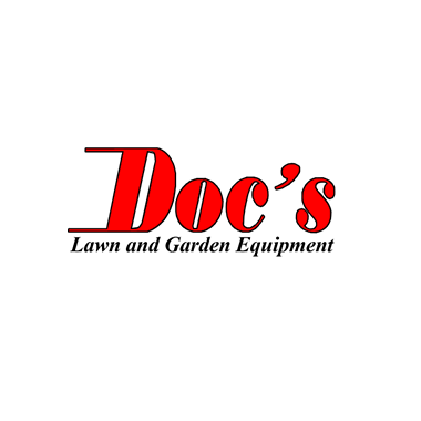 Millon Oh Docs Lawn And Garden Equipment Find In