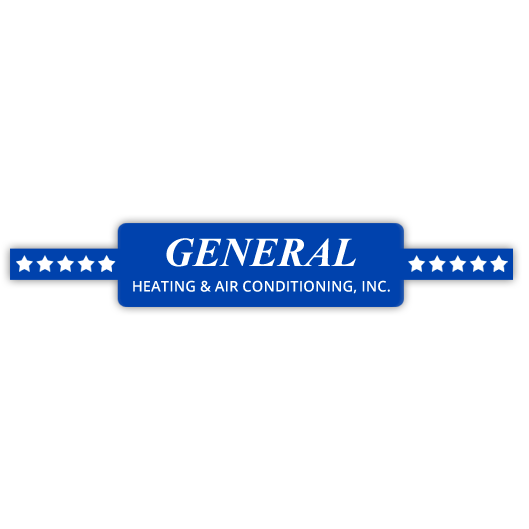 General Heating & Air Conditioning Inc