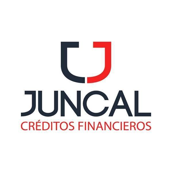 JUNCAL CREDITOS FINANCIEROS