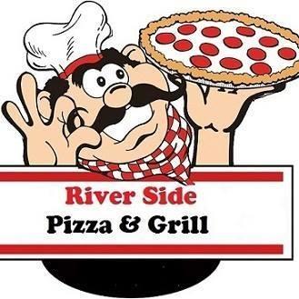 Scott's Riverside Pizza & Grill of Melbourne