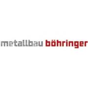 Metallbau Böhringer