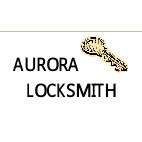 Ace Locks and Key 24/7