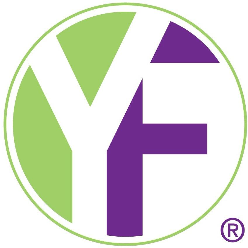 Youfit Health Clubs - Gilbert, AZ - Health Clubs & Gyms