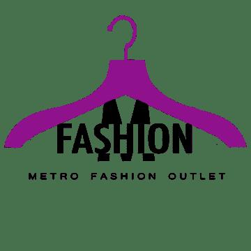 Metro Fashion Outlet