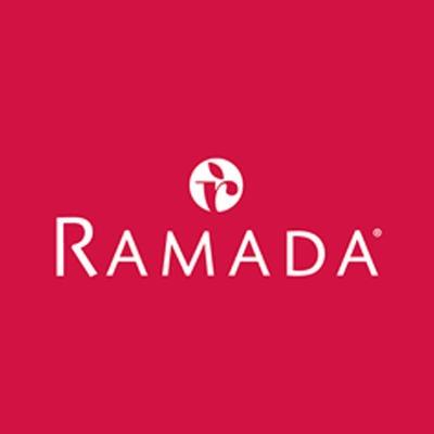 Ramada Bismarck Hotel - Bismarck, ND 58501 - (701)258-7000 | ShowMeLocal.com