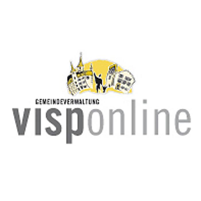 Gemeinde Visp