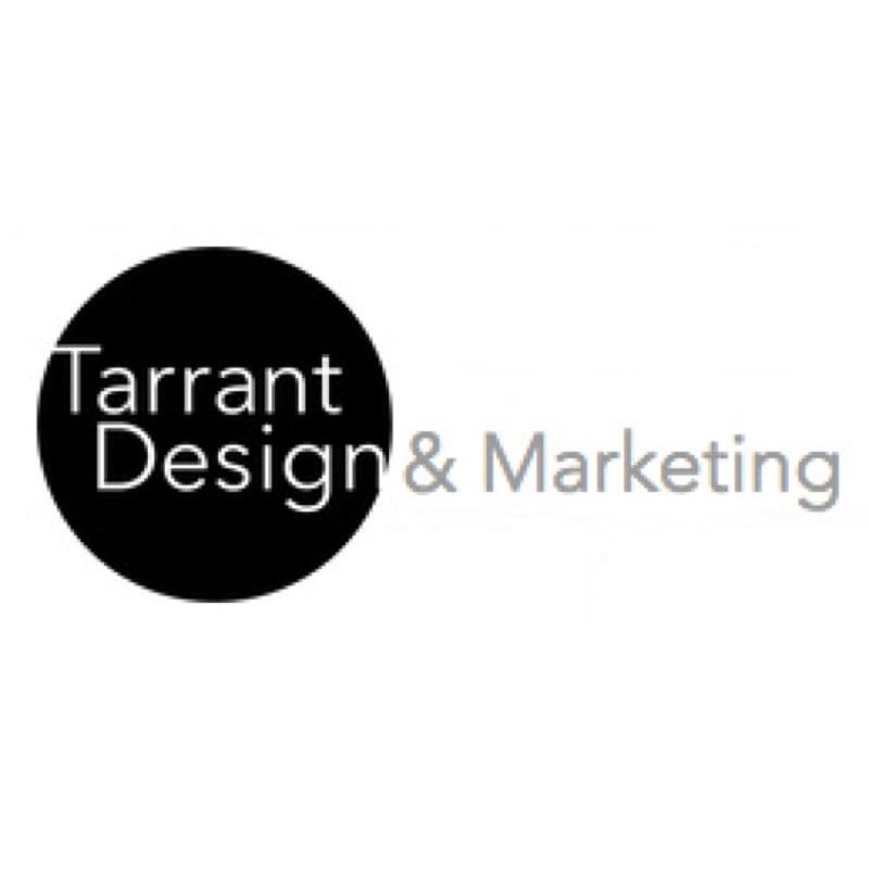 Tarrant Design & Marketing - Croydon, London CR0 2AX - 020 3917 4936 | ShowMeLocal.com