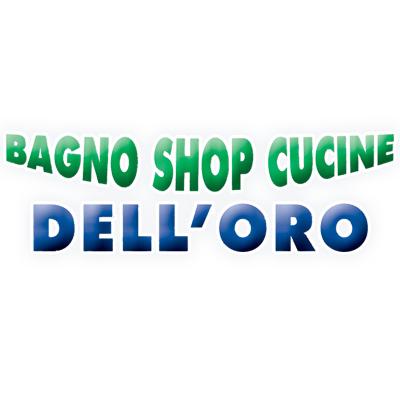 Bagno Shop Cucine dell\'Oro in Lecco, Via Francesco Baracca, 40 ...