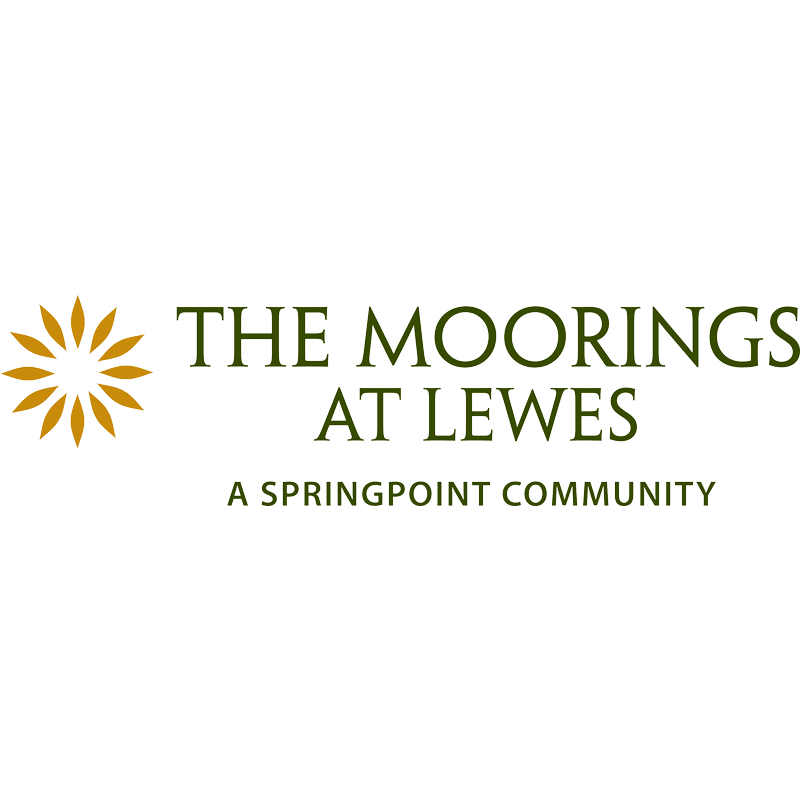 The Moorings at Lewes