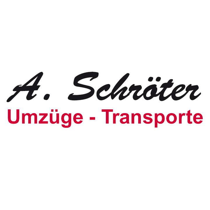 Bild zu Andre Schröter Transporte in Dortmund