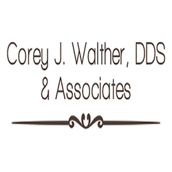 Corey J. Walther DDS - Schaumburg, IL - Dentists & Dental Services