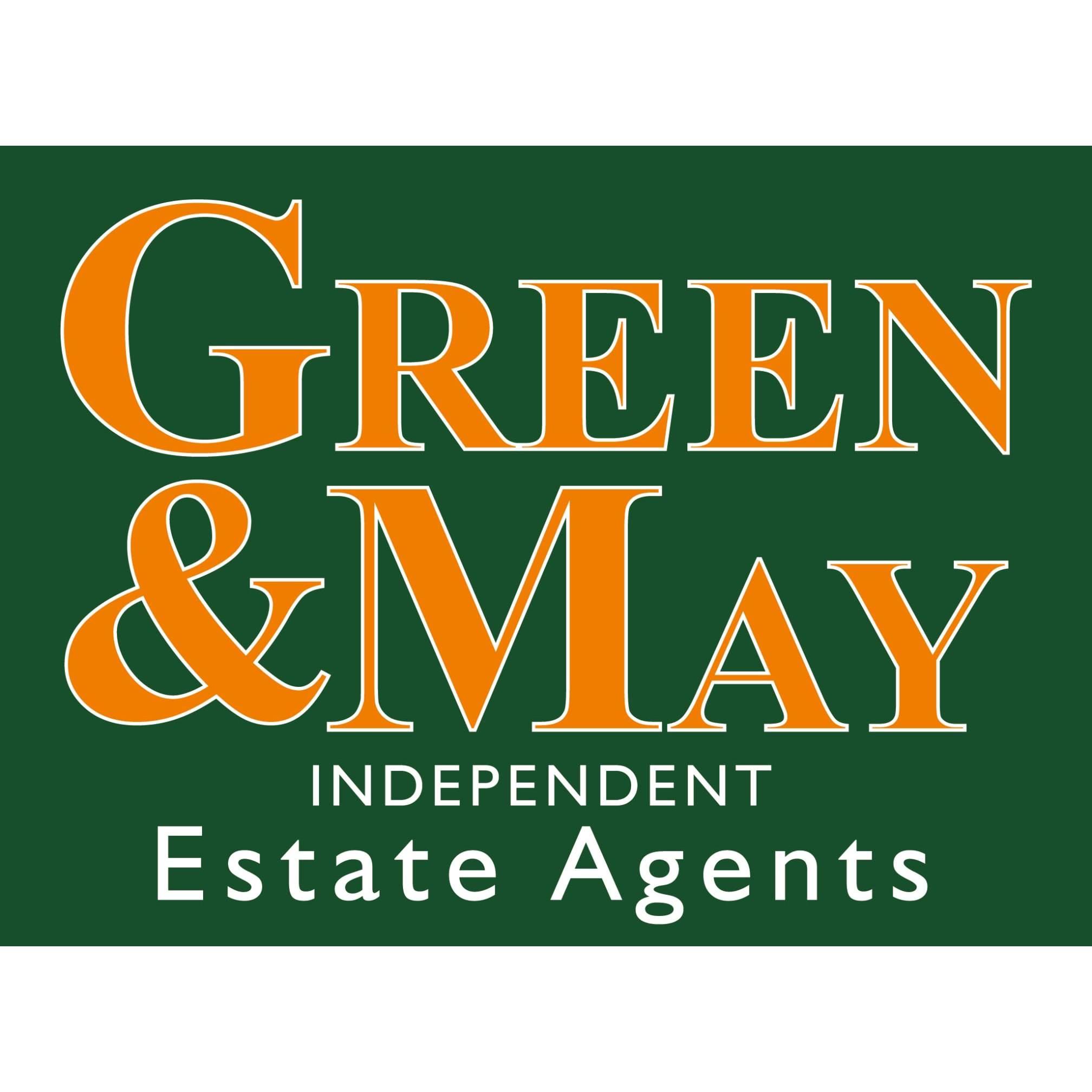 Green & May - Alfreton, Derbyshire DE55 7DR - 01773 832888 | ShowMeLocal.com