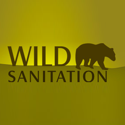 Wild Sanitation