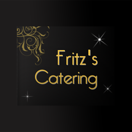 Fritz's Catering