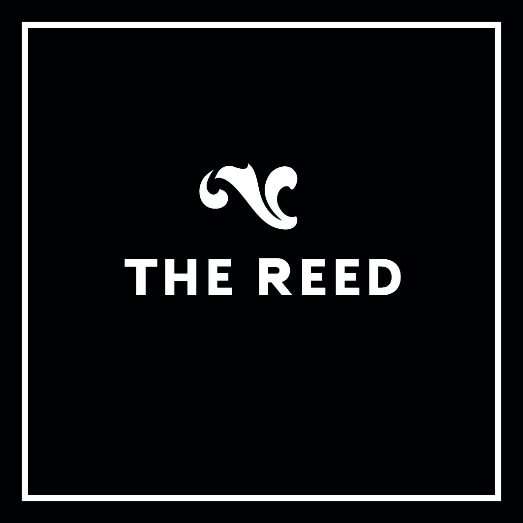 Bild zu THE REED in Berlin