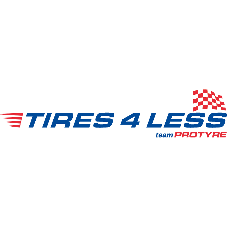 Tires 4 Less - Team Protyre - Leeds, West Yorkshire LS12 1BW - 01132 792799   ShowMeLocal.com