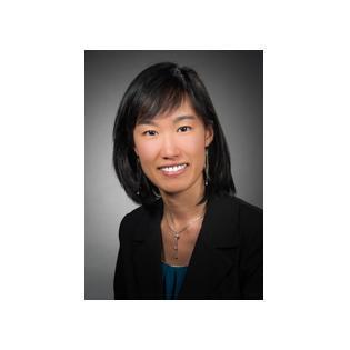 Erin Jou, MD - Lake Success, NY - Oncology & Hematology