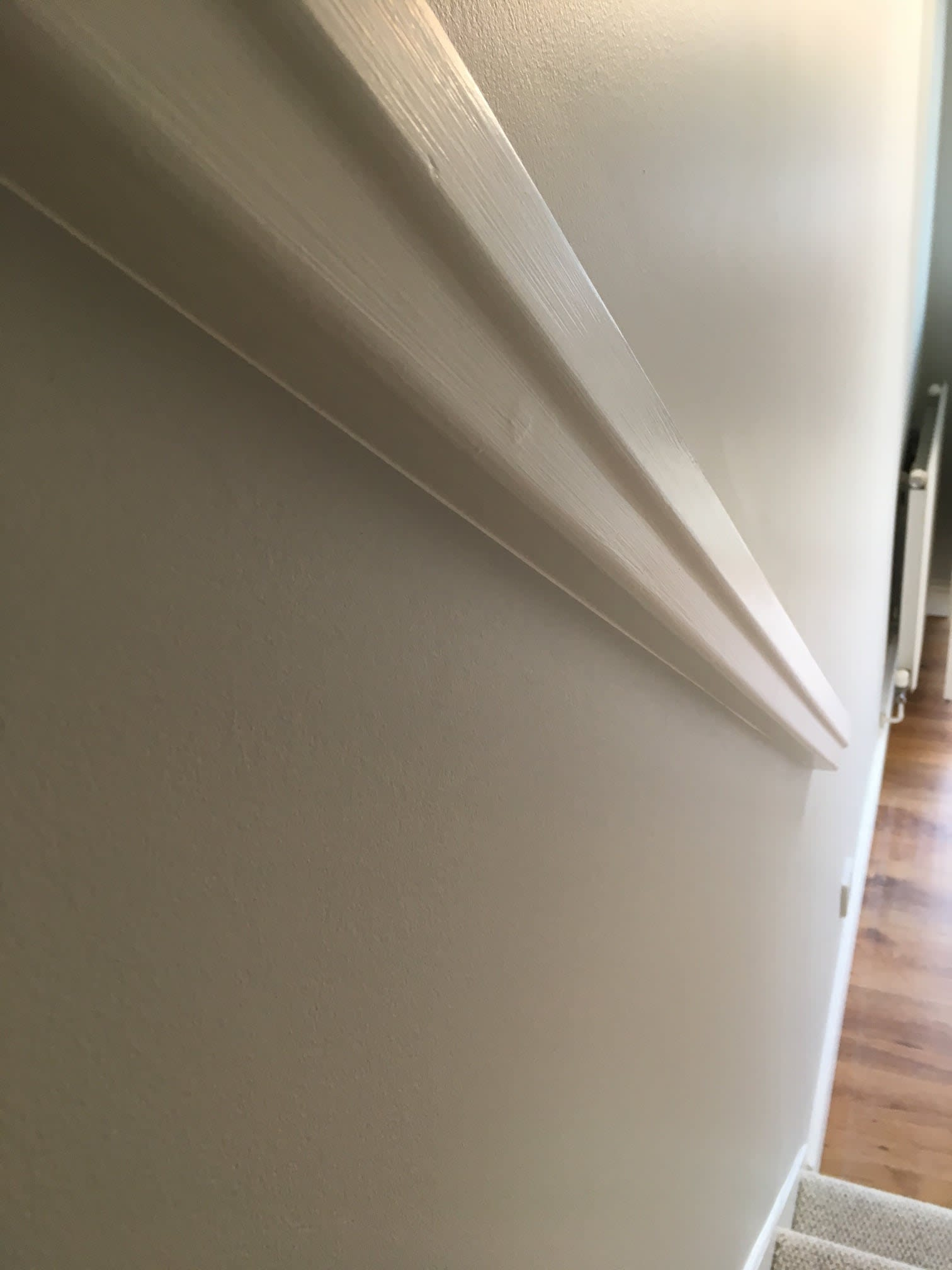 Cherry Professional Painting & Decorating