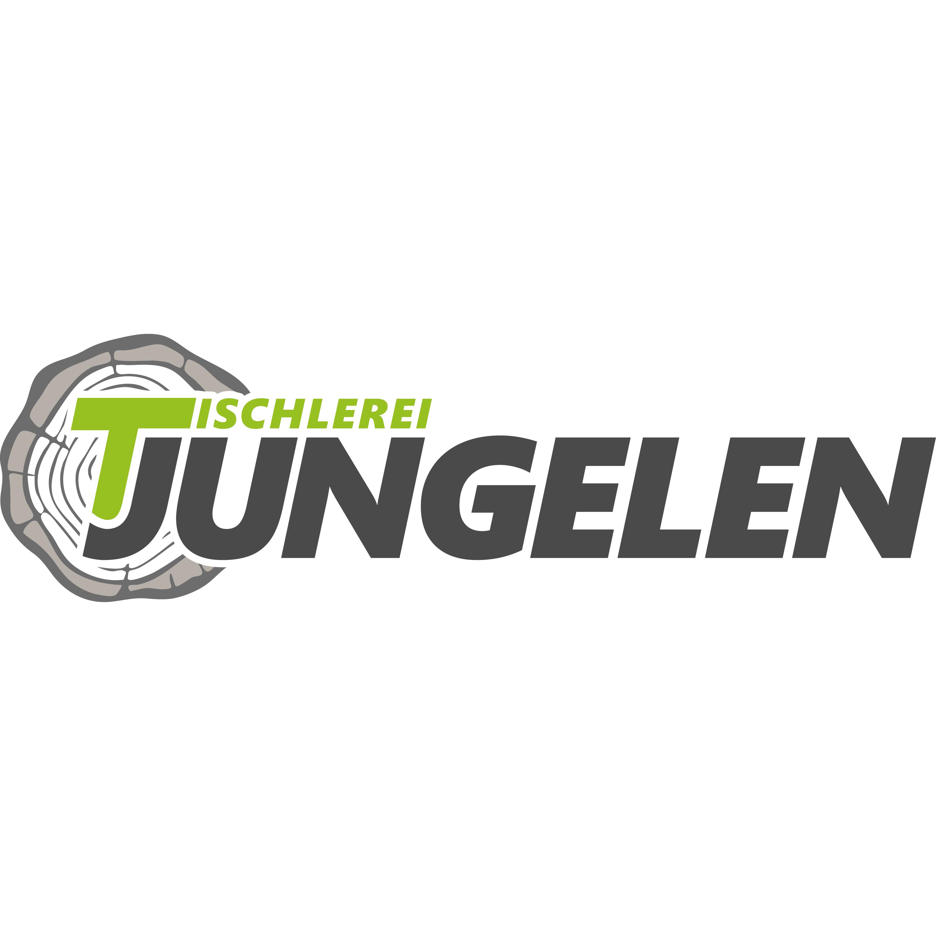 Bild zu Matthias Jungelen Tischlermeister in Oberhausen im Rheinland
