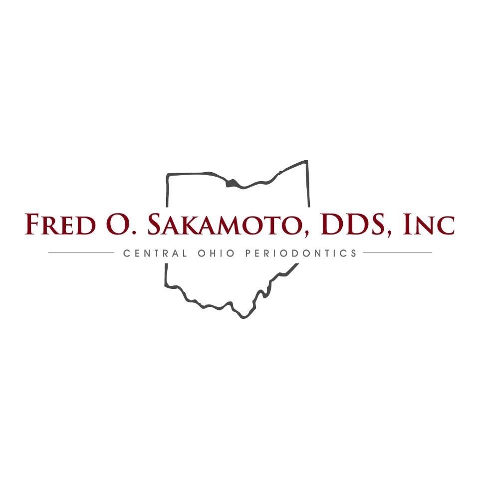 Central Ohio Periodontics: Fred O. Sakamoto, DDS