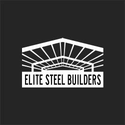 Elite Steel Builders
