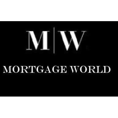 Mortgage World Ltd - London, London N17 0AE - 020 3887 1117 | ShowMeLocal.com