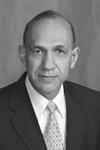 Edward Jones - Financial Advisor: Jairo D Ramos