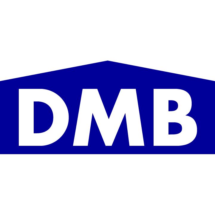 Deutscher Mieterbund Reutlingen-Tübingen e.V. Logo
