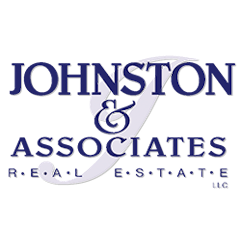 Kathleen Pellerin | Johnston & Associates - Thompson, CT 06277 - (860)933-0369 | ShowMeLocal.com