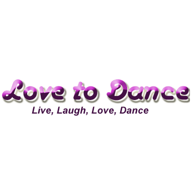 Love to Dance Coventry 02477 670750
