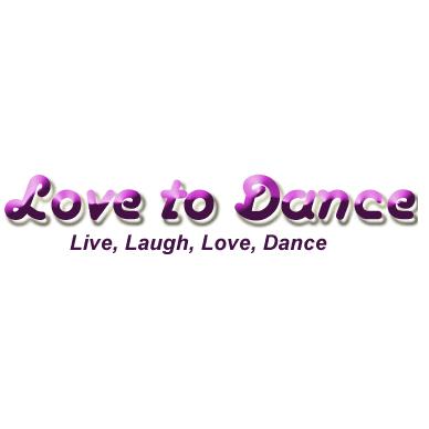 Love to Dance - Coventry, West Midlands CV5 8HN - 02477 670750 | ShowMeLocal.com
