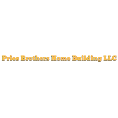 Pries Brothers Home Building LLC - Byron, MN - Carpenters