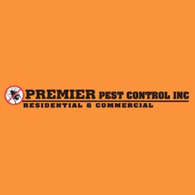 Prairie Pest Control