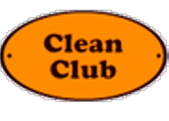 Clean Club Oy