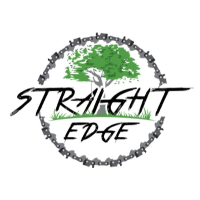 Straight Edge Tree Service