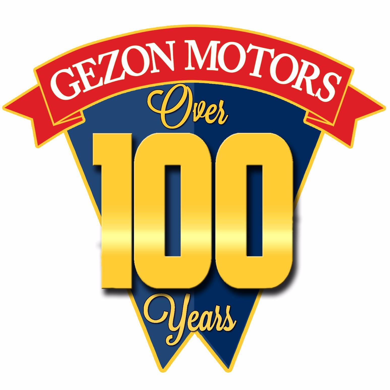 Gezon Nissan In Grand Rapids Mi Auto Dealers Yellow