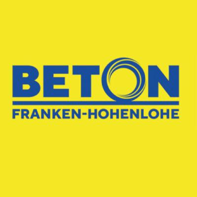 Bild zu Beton Franken-Hohenlohe GmbH & Co. KG in Niedernhall