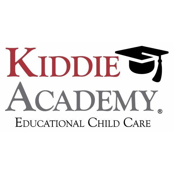 Kiddie Academy of Mission - Mission, TX - Child Care