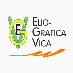 Eliografica Vica