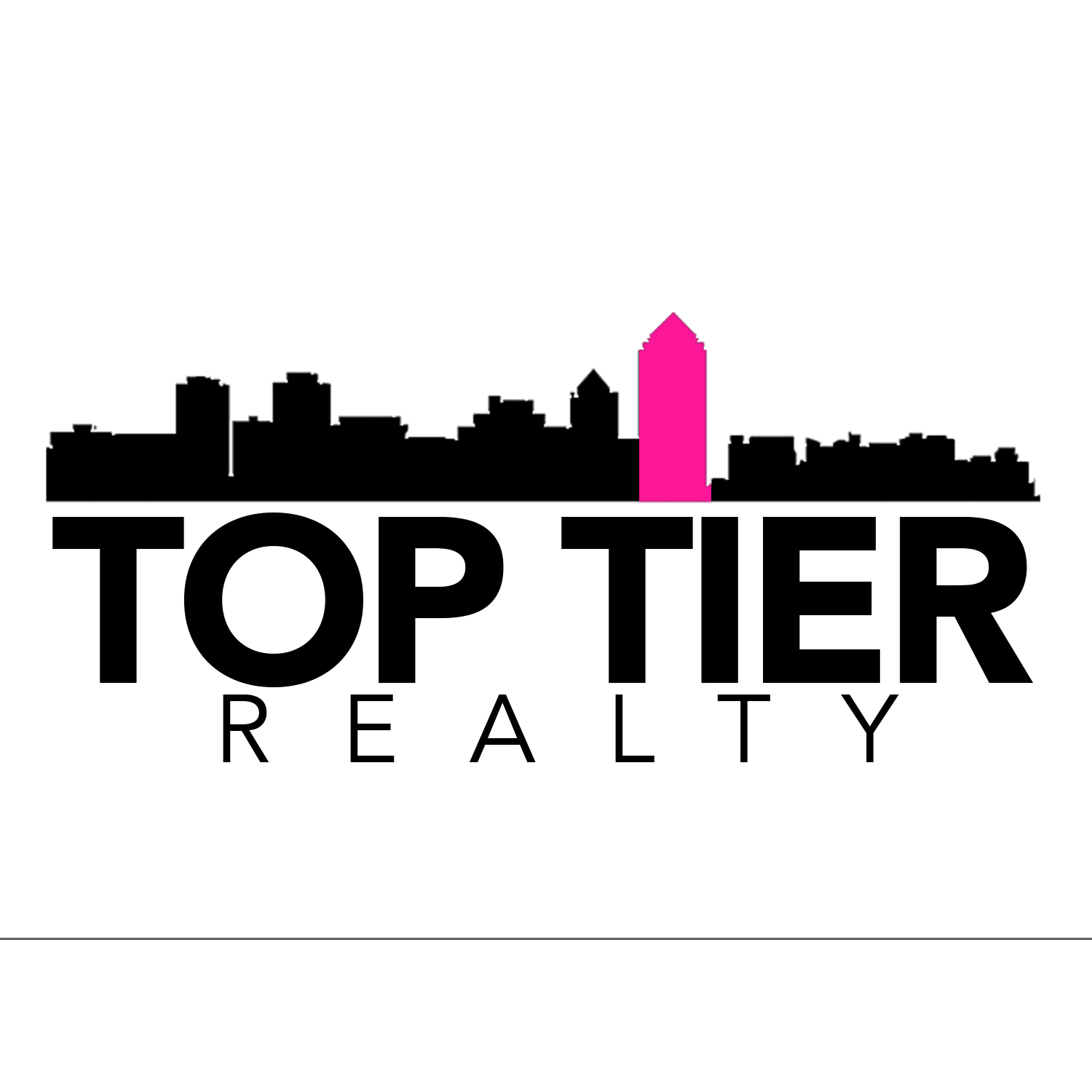 Top Tier Realty