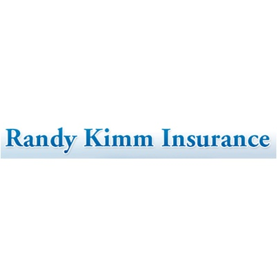 Randy Kimm-Insurance - Spokane Valley, WA 99216 - (509)921-2207   ShowMeLocal.com