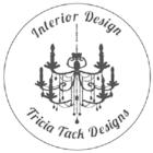 Tricia Tack Designs
