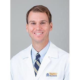 David Charles Shonka, MD