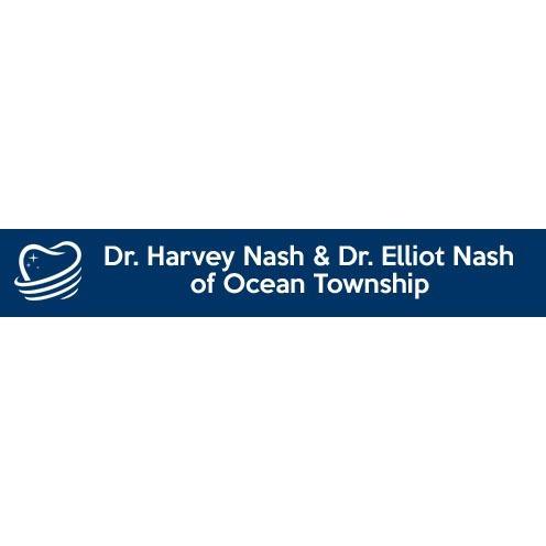 Nash Harvey DMD/Elliot Nash DMD