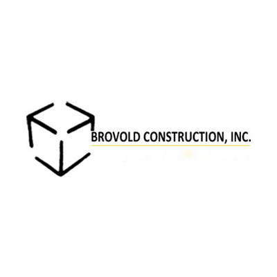 Brovold Construction Inc