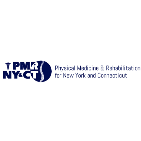 Physical Medicine and Rehabilitation - Brewster, NY 10509 - (845)286-9863 | ShowMeLocal.com