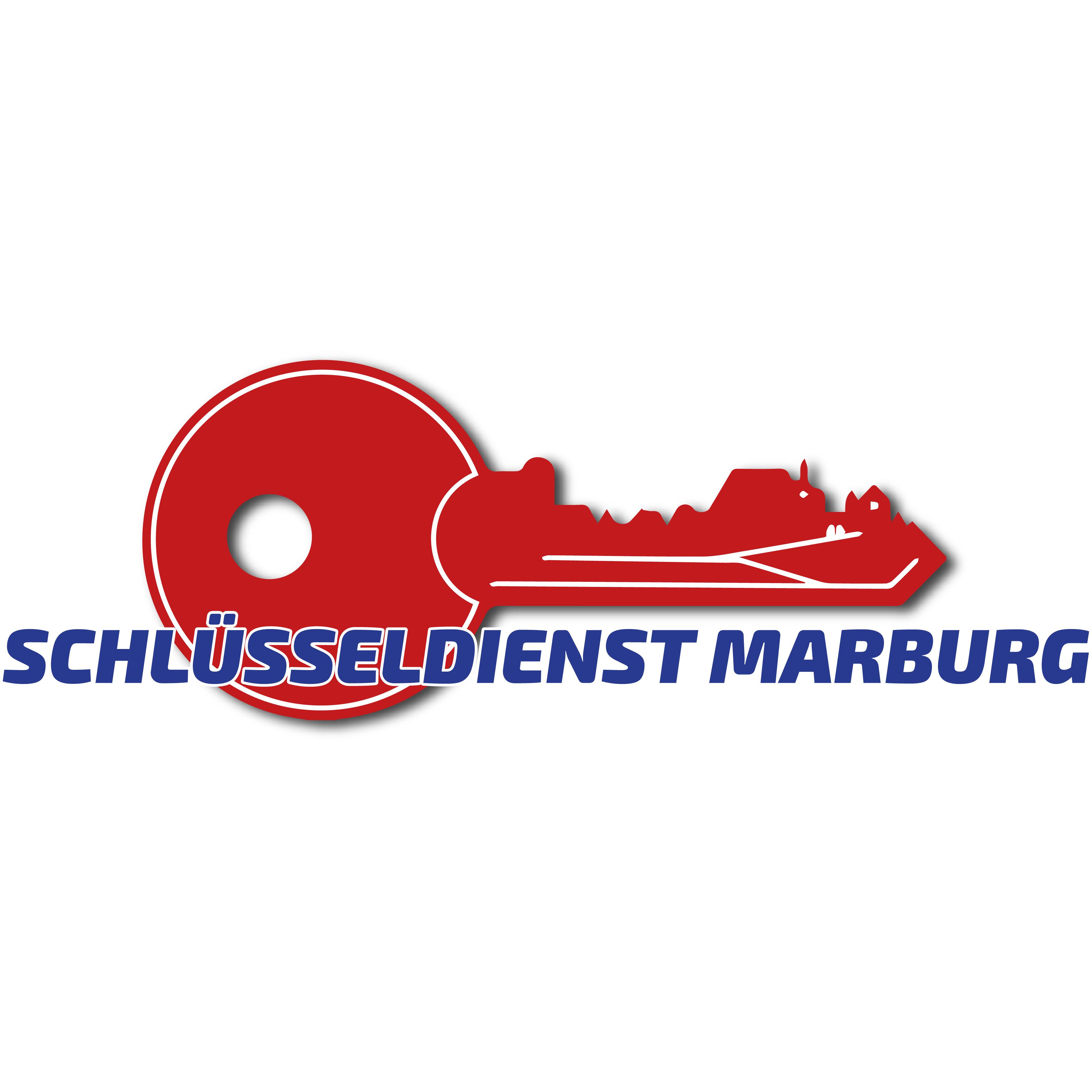 Foto de Schlüsseldienst Marburg-Festpreise-Inh.Marx