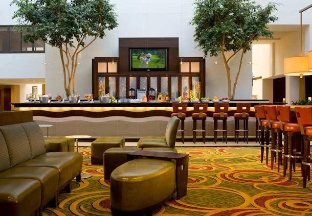Long Island Marriott Uniondale New York Ny Hotel Near Me Best Hotel Near Me [hotel-italia.us]